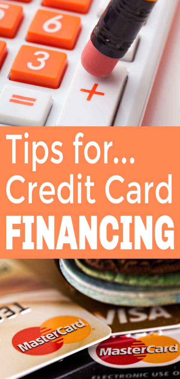 Follow These Tips For Paying Off Debt And Becoming Debt Free Debtpayoff Budgeting Savingmoneytips Debt Consolidation Debt Relief Debt Consolidation Programs