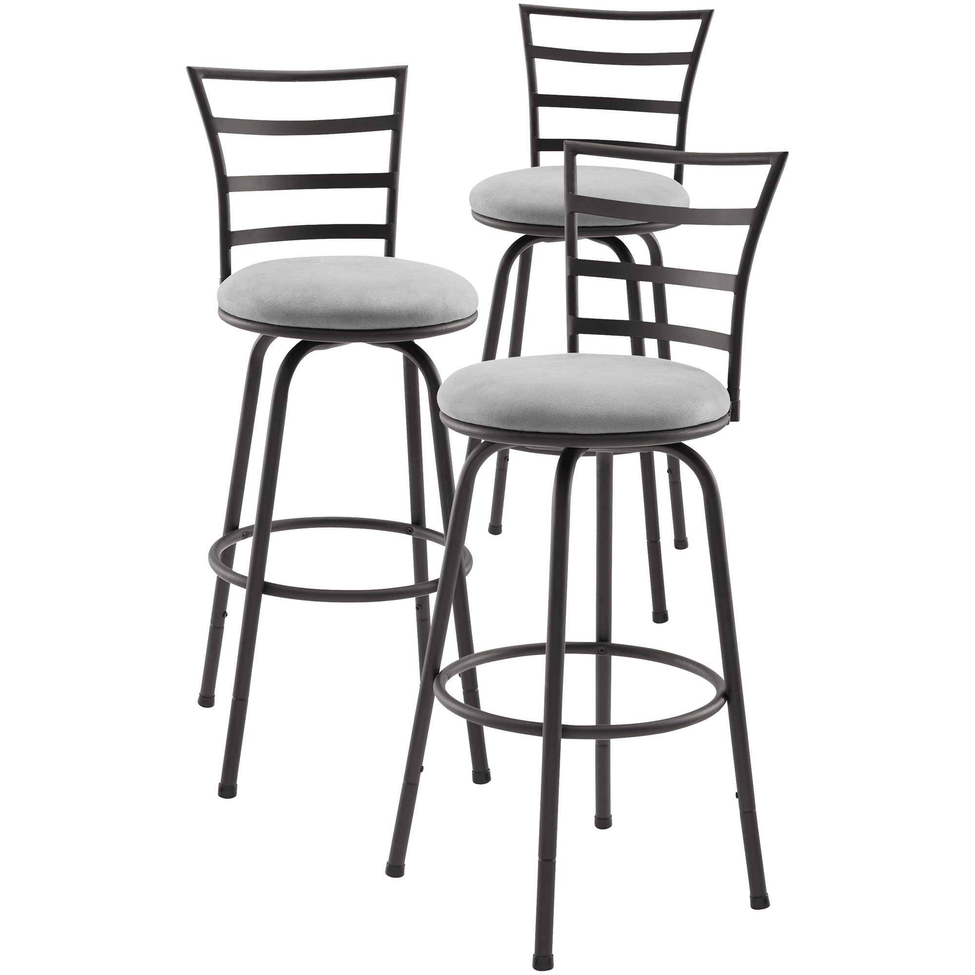 Outstanding Callie 3 Pack Barstools Products In 2019 Bar Stools Alphanode Cool Chair Designs And Ideas Alphanodeonline