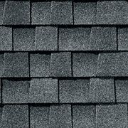 Best Pewter Gray Roof Shingles I Ve Finally Chosen A Color 400 x 300