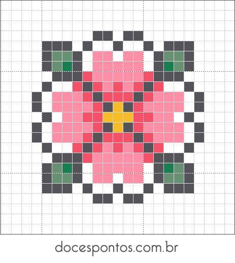 578 Best Pixel Art Images Pixel Art Art Anime Pixel Art