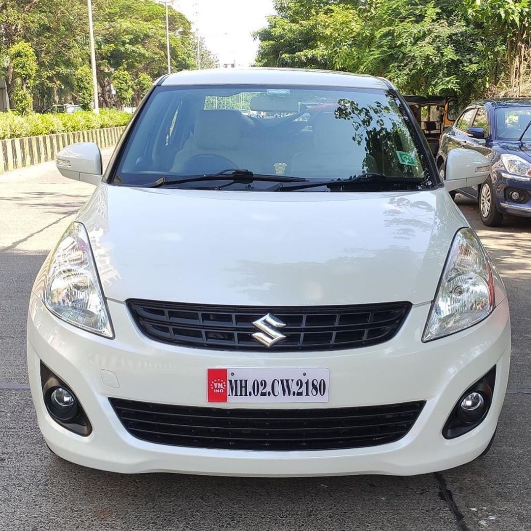 Swift Dzire 1.2Vxi #March 2013# single Owner#insurance Valid#km run 49000#cost:- 4.25lacs 🏁🚘(Negotiable) car is in classic condition.only buy and drive..