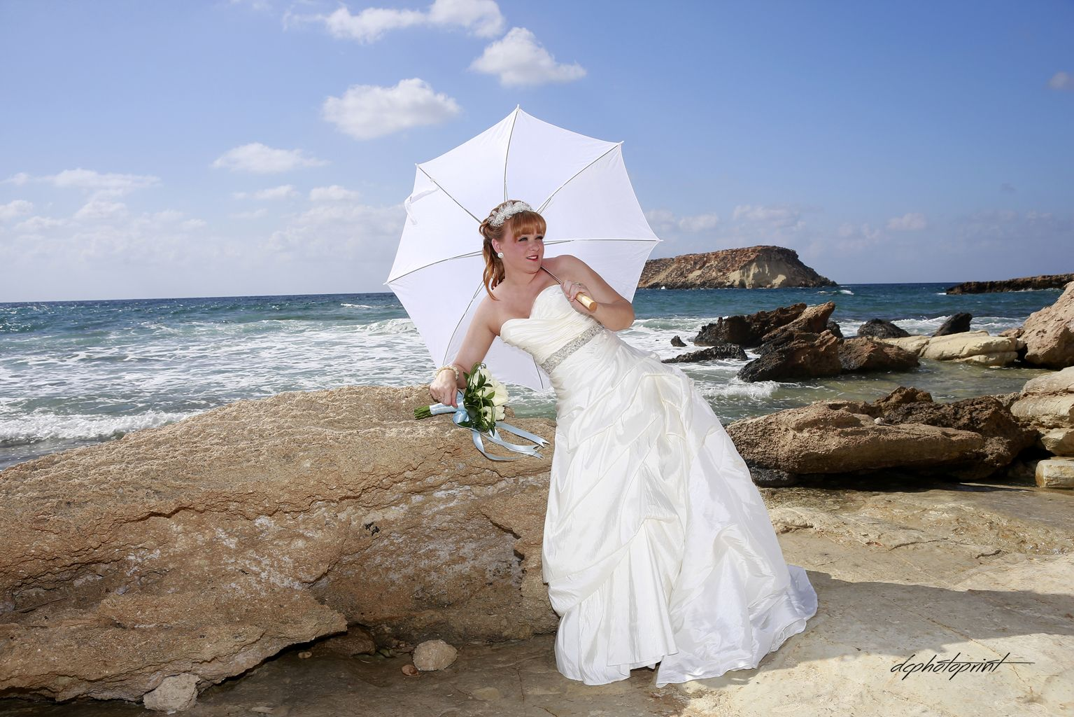 Www Dcphotoprint Paphos For The Best Cyprus Wedding Getting Married 2017 In Photography Photographers Pr