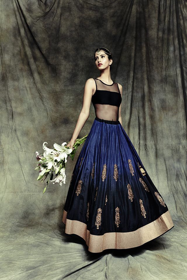 The Indian Wedding Collection