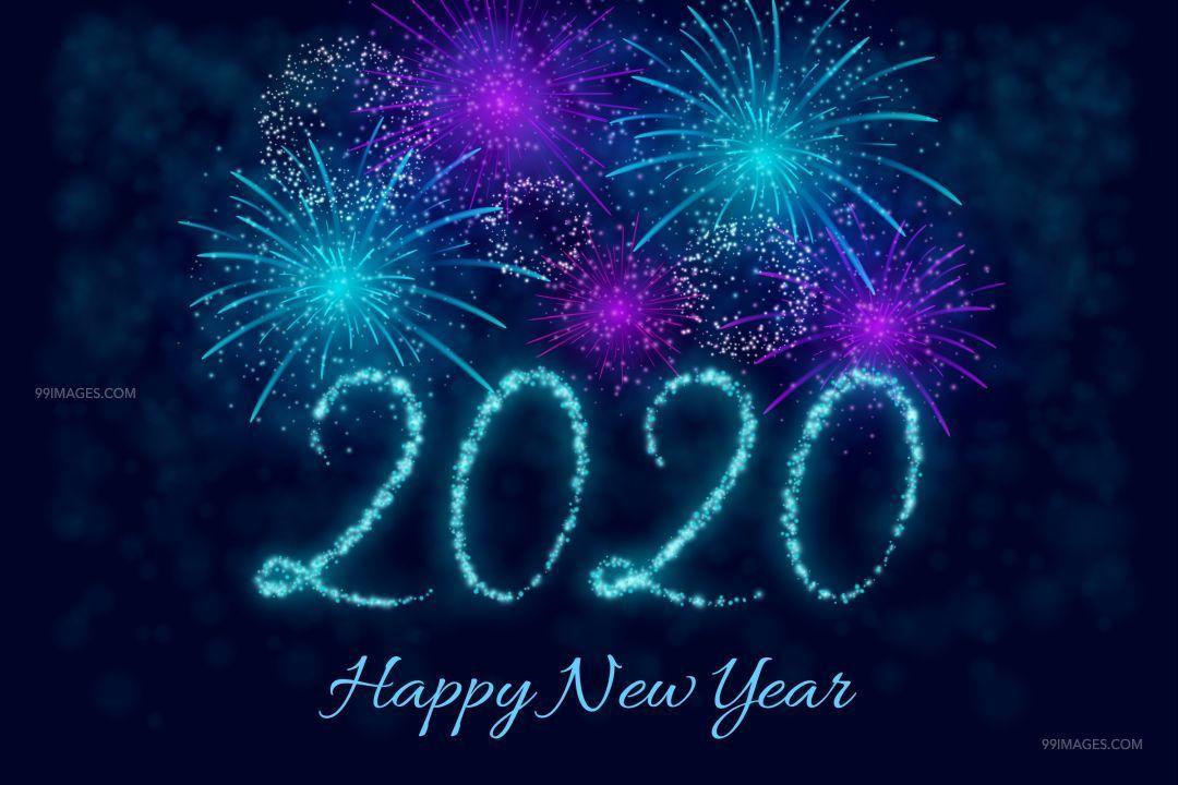 1st January 2020 Happy New Year 2020 Wishes Quotes Whatsapp Dp Whatsapp Status Hd Wallpapers 4k Happy New Year Photo Happy New Year 2020 New Year 2020