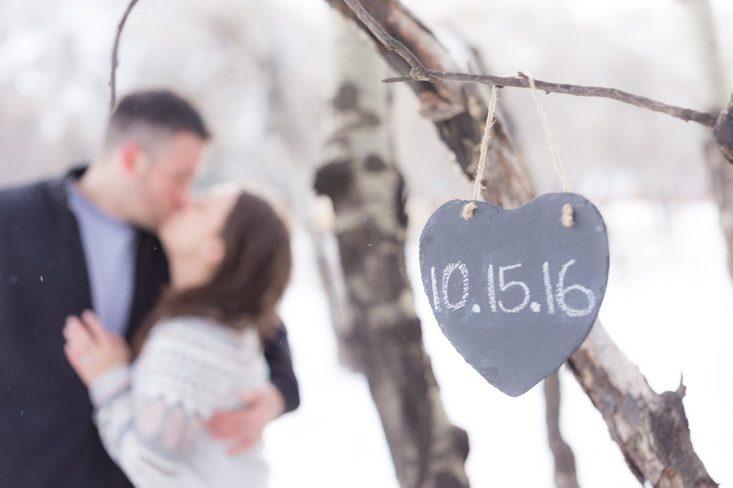Pin by Imagistica Studio on Save the Date photoshoot