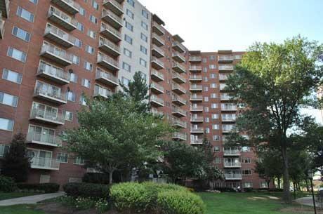 Seminary Towers Apartments In Alexandria Va Seminary Rental Apartments 4 Bedroom Apartments