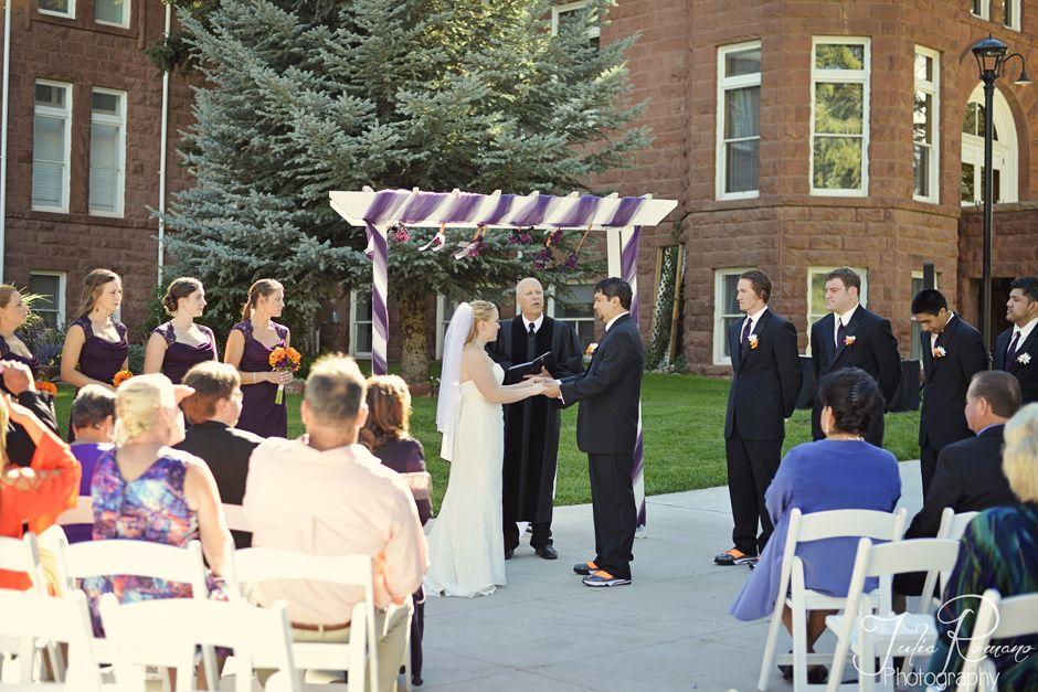 Flagstaff Wedding Photography Photographer Engagement