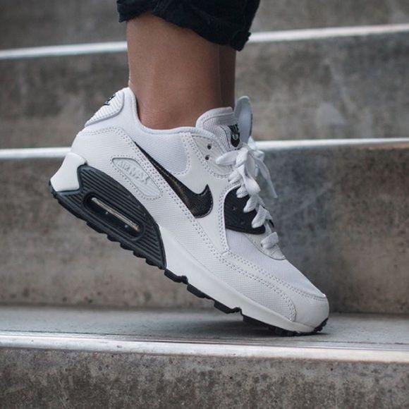 Women Shoes Nike Air Max Nike Air Max 90 Nike