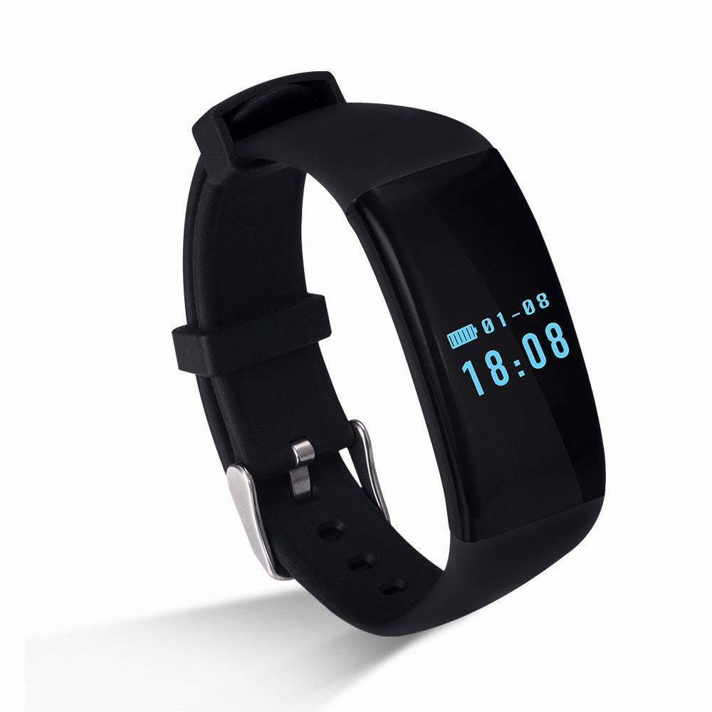 tracker smart activity trackers watches edge