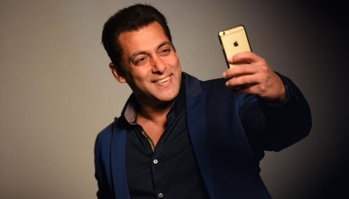 Salman khan whatsapp number   Salman khan whatsapp number in 2019