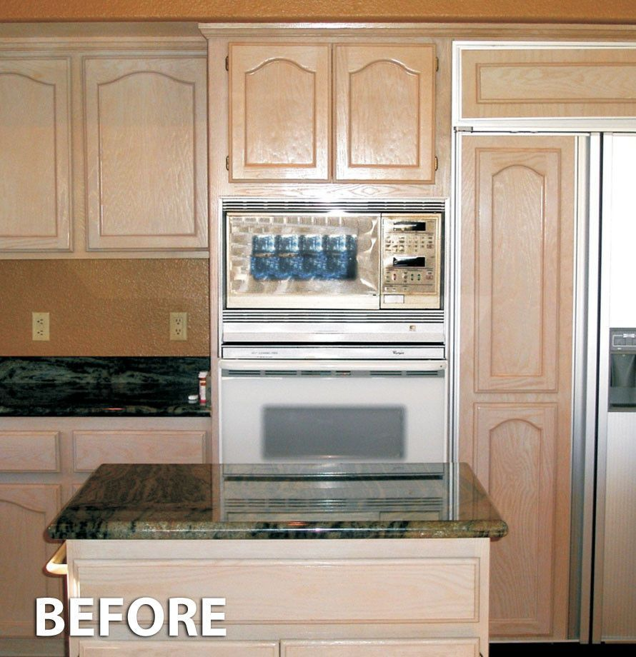 99 Cabinet Refacing Supplies Materials Kitchen Floor Vinyl Ideas