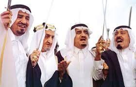 الملوك عبد الله فهد فيصل خالد رحمهم الله Twitter Header Photos Saudi Men Header Photo