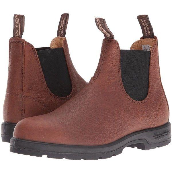 ivanka trump shoes australian boots blundstone boots 740456