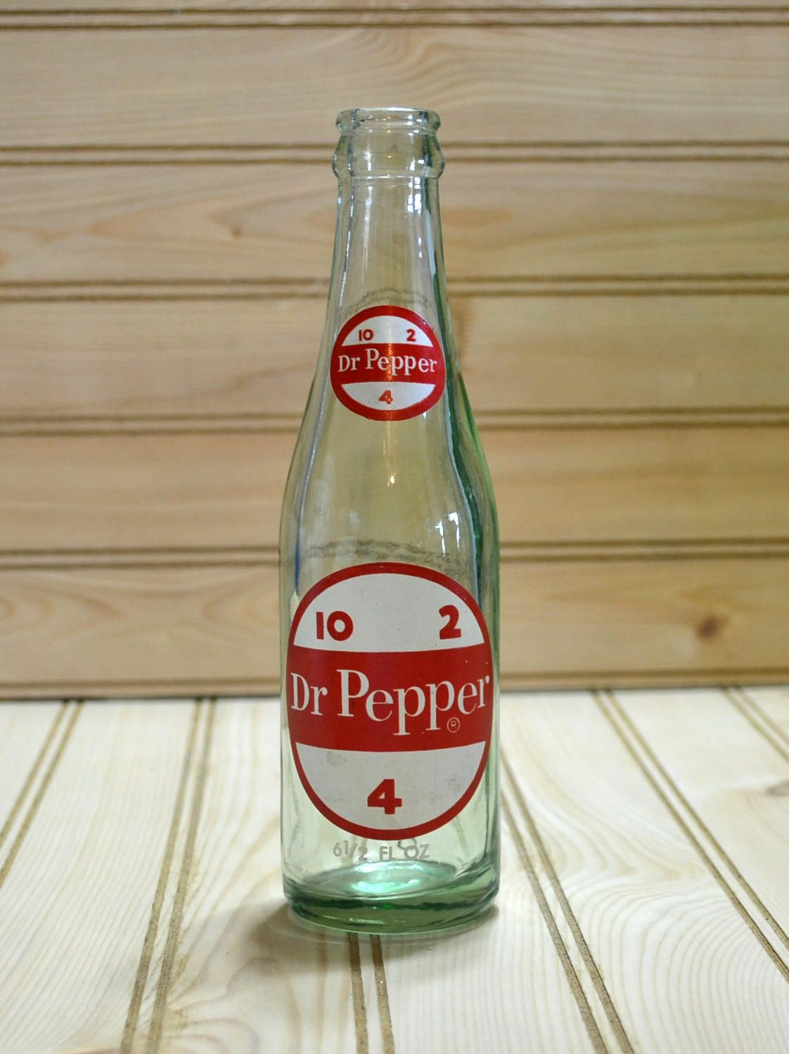 Bottles pepper old 2 dr 4 10 why on