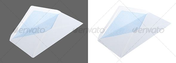 Open Envelope (With images)   Print templates, Poster