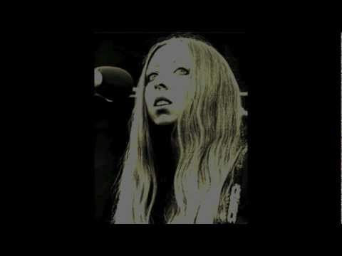 Pentangle - Will the Circle Be Unbroken - YouTube