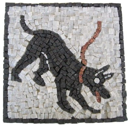 Clic Mosaics Now In Kits To Make At Home Find An Enormous Range Of Mosaic Tiles Tools Glue Baseore Everything For Making