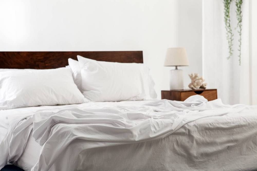 How To Buy Good Bed Sheets By Authenticity 50 Best Bed Sheets