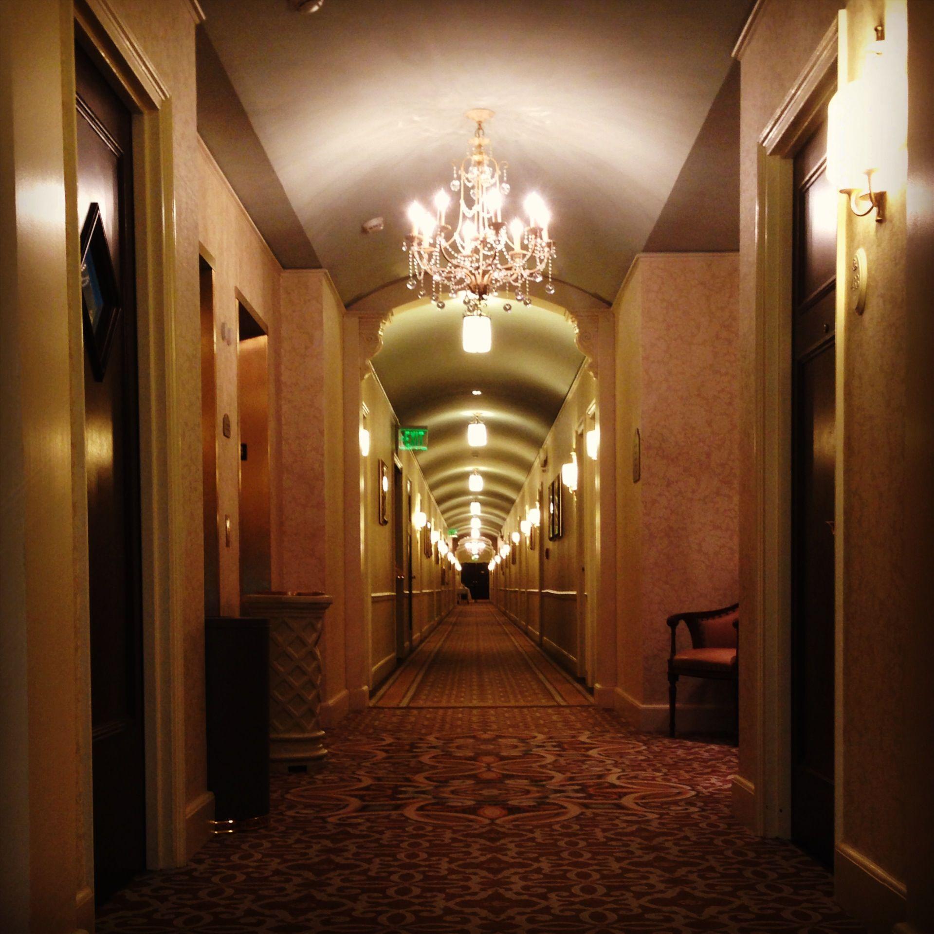 #hotelhershey