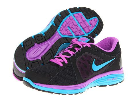 Dream Shoes :) Nike Dual Fusion Run