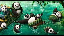 Kung Fu Panda 3 Pelicula Completa En Espanol Latino Youtube Kung Fu Panda 3 Kung Fu Panda Dreamworks Animation