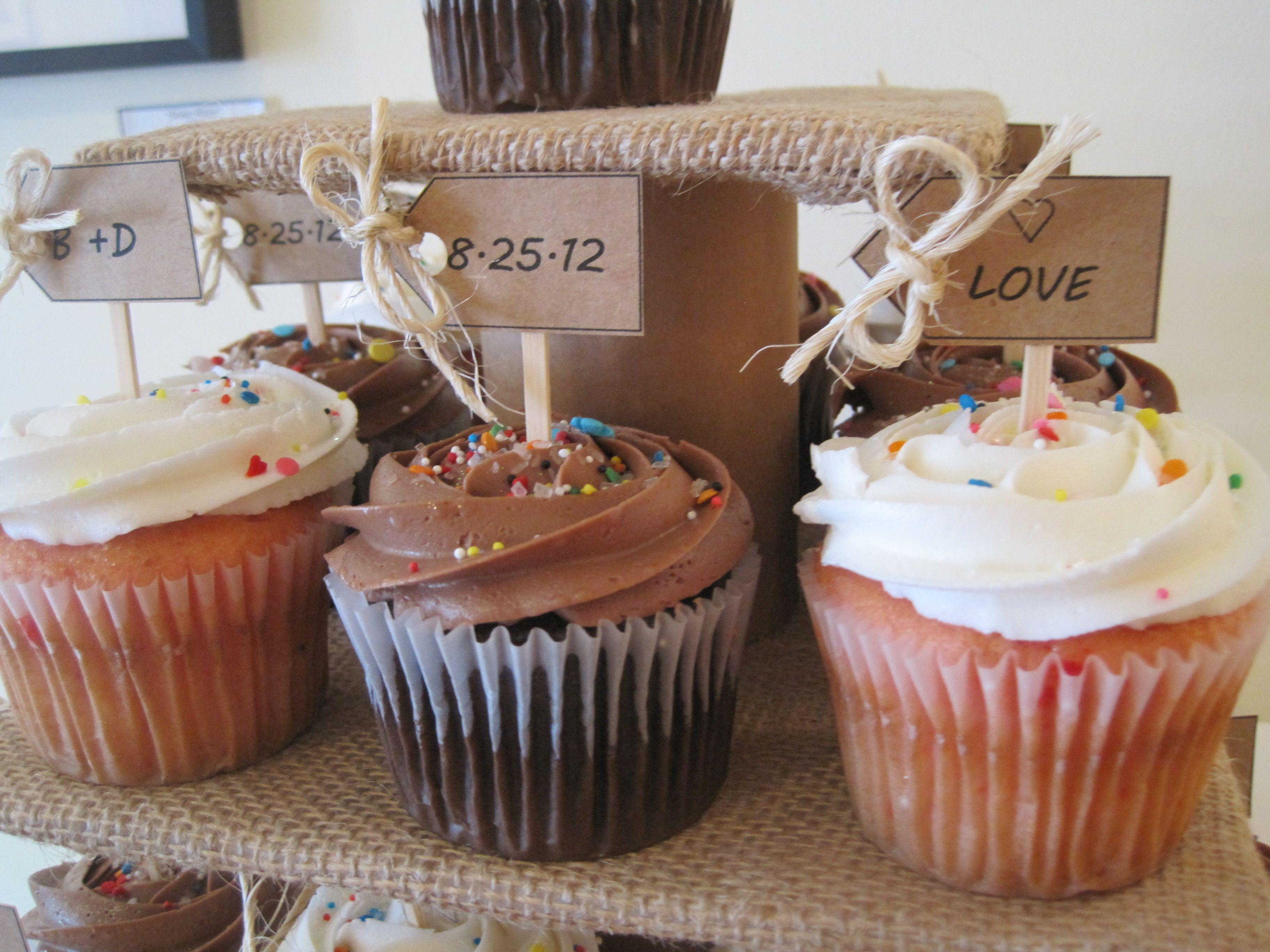 Rustic Bridal Shower Cakes   ... bridal-shower-ideas-shower ...