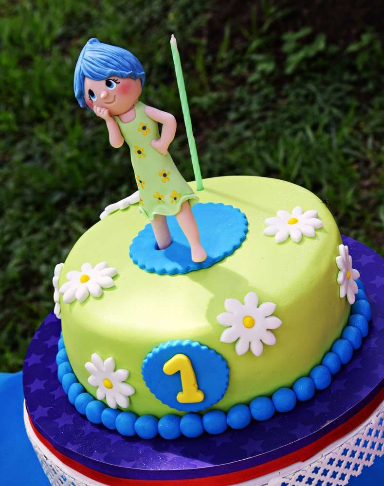 Image result for inside out cakes