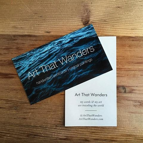 Create affordable business cards marketing materials signage and satisfaction absolutely guaranteed vistaprint promo code httpfreeshipping2017storesvistaprint coupons create affordable business cards colourmoves