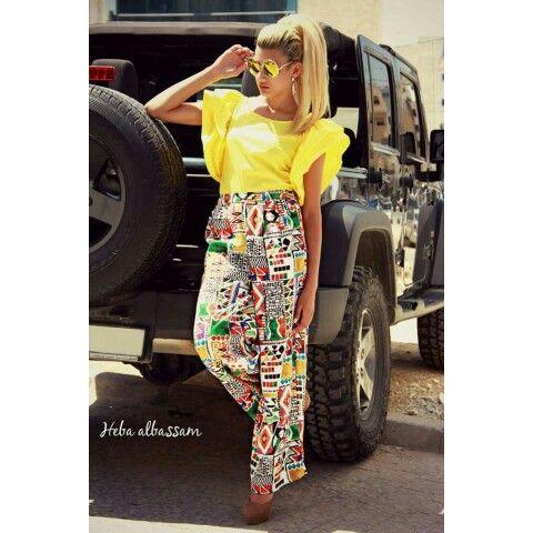 موقعنا: الصويفية، شارع الوكالات، دخلة اديداس، بجانب مخازن عابدين       Reine      +962 798 070 931 ☎+962 6 585 6272  #Reine #BeReine #ReineWorld #LoveReine  #ReineJO #InstaReine #InstaFashion #Fashion #Fashionista #LoveFashion #FashionSymphony #Amman #BeAmman #ReineWonderland #CandiceSummerCollection  #ReineSS15 #ReineSummer #CandiceCollection #Reine2015  #KuwaitFashion #Kuwait #everythinginjordan