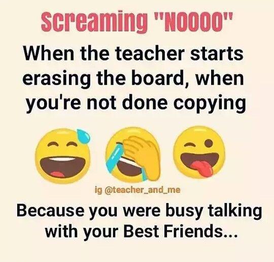 Pin By Mandy Kaur On Lol Funny School Jokes Funny School