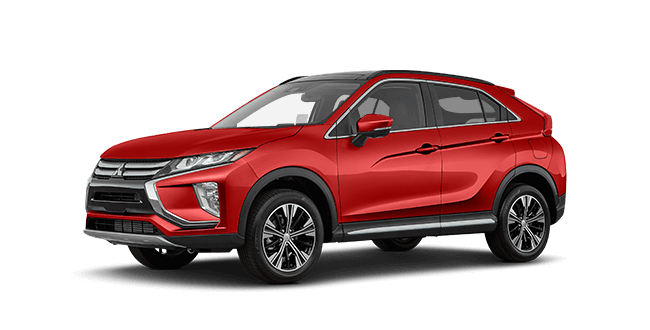 Check Out The New 2020 Mitsubishi Eclipse Cross Available In S Awc And 2wd Loaded With A Panoramic Sunroof Mitsubishi Eclipse Mitsubishi Crossover Mitsubishi