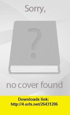 MyCommunicationLab -- Standalone Access Card -- for Communicating for Success (Mycommunicationlab (Access Codes)) (9780205782239) Cheryl Hamilton, Bonnie Creel , ISBN-10: 020578223X  , ISBN-13: 978-0205782239 ,  , tutorials , pdf , ebook , torrent , downloads , rapidshare , filesonic , hotfile , megaupload , fileserve