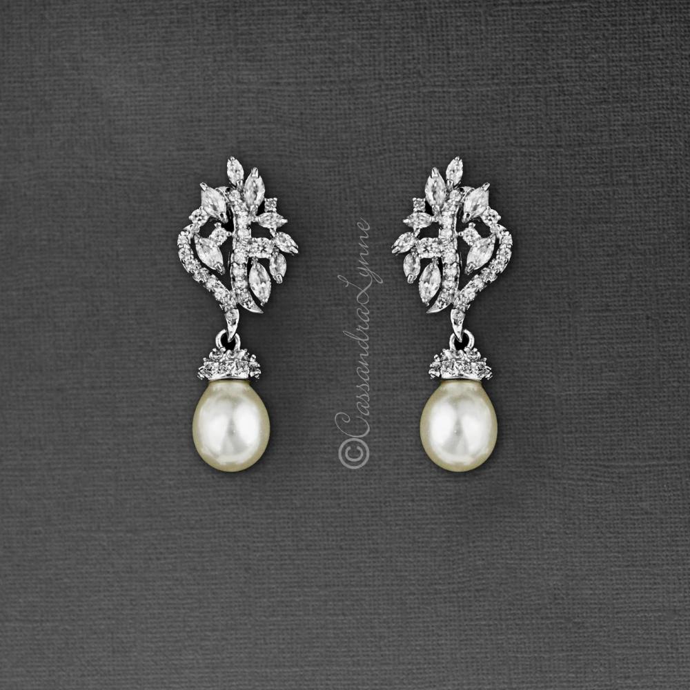 31++ Clip on earring jewelry sets info