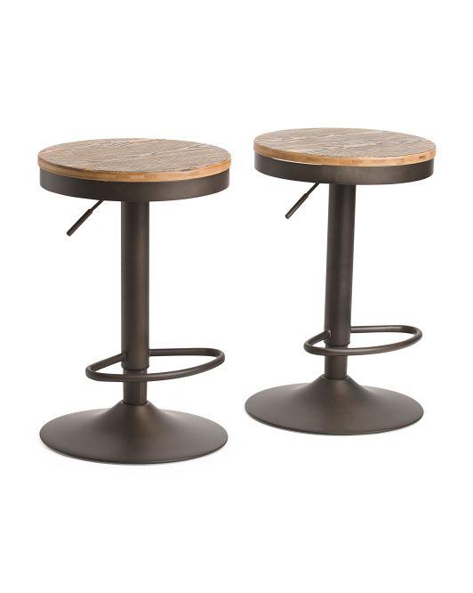 Astounding 50 Each Or 100 Set Of 2 Dakota Bar Stools Vintage Modern Beatyapartments Chair Design Images Beatyapartmentscom