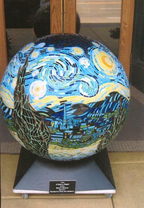 NAIDOC Art   Art, Aboriginal art, Art projects