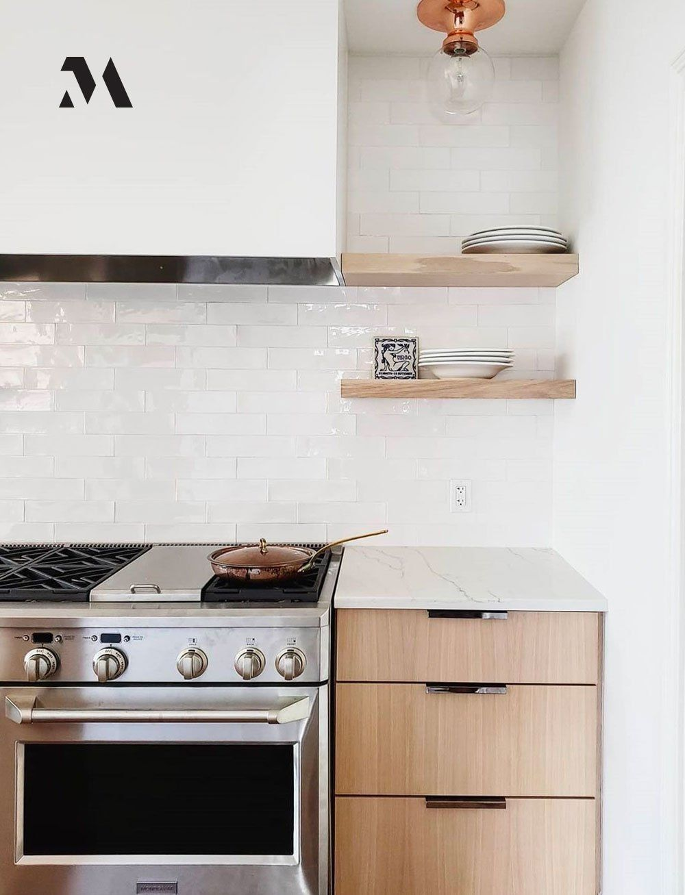 Just A Small Glimpse Of This Kitchen With Monogram Appliances Designed By Alida Coury Interiors In 2020 Professional Kitchen Appliances Kitchen Professional Kitchen
