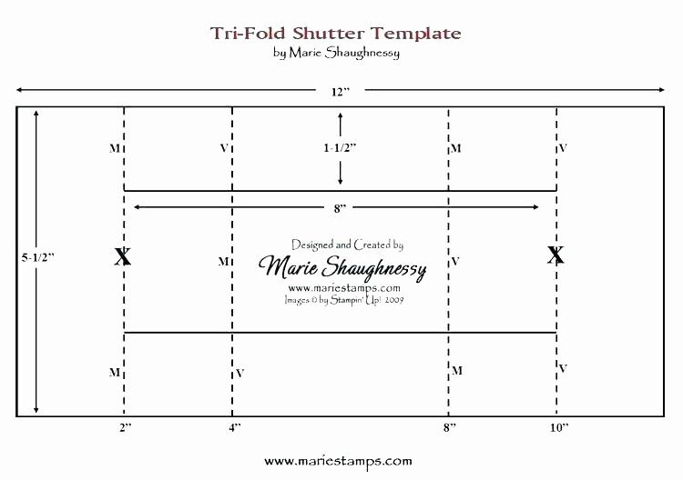 Quarter Fold Card Template Word New Templates For Wordpress Free Quarter Fold Card Template Tri Fold Cards Trifold Shutter Cards Tri Fold Wedding Invitations
