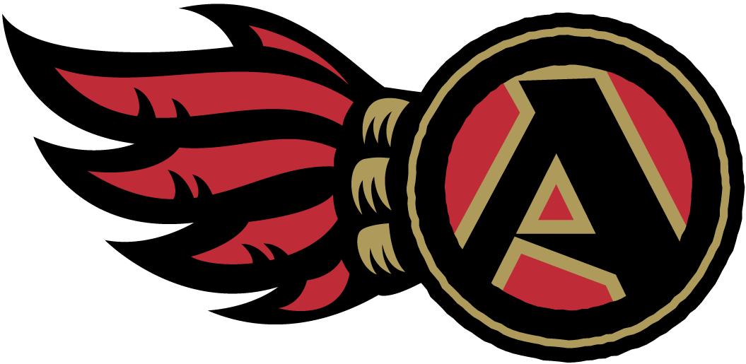 San Diego State Aztecs Alternate Logo Aztec San Diego Logos