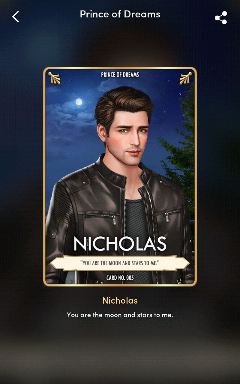 Pin By Andrew On Prince Of Dreams Chapters In 2020 Interactive Stories Interactive Chapter