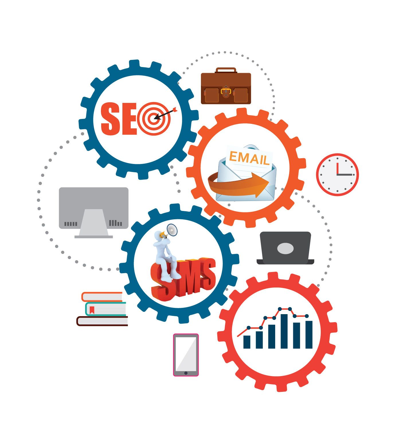 Digital Marketing Strategies Increase Awareness On Online And Get More Customers With Our Digi Digital Marketing Strategy Digital Marketing Marketing Strategy