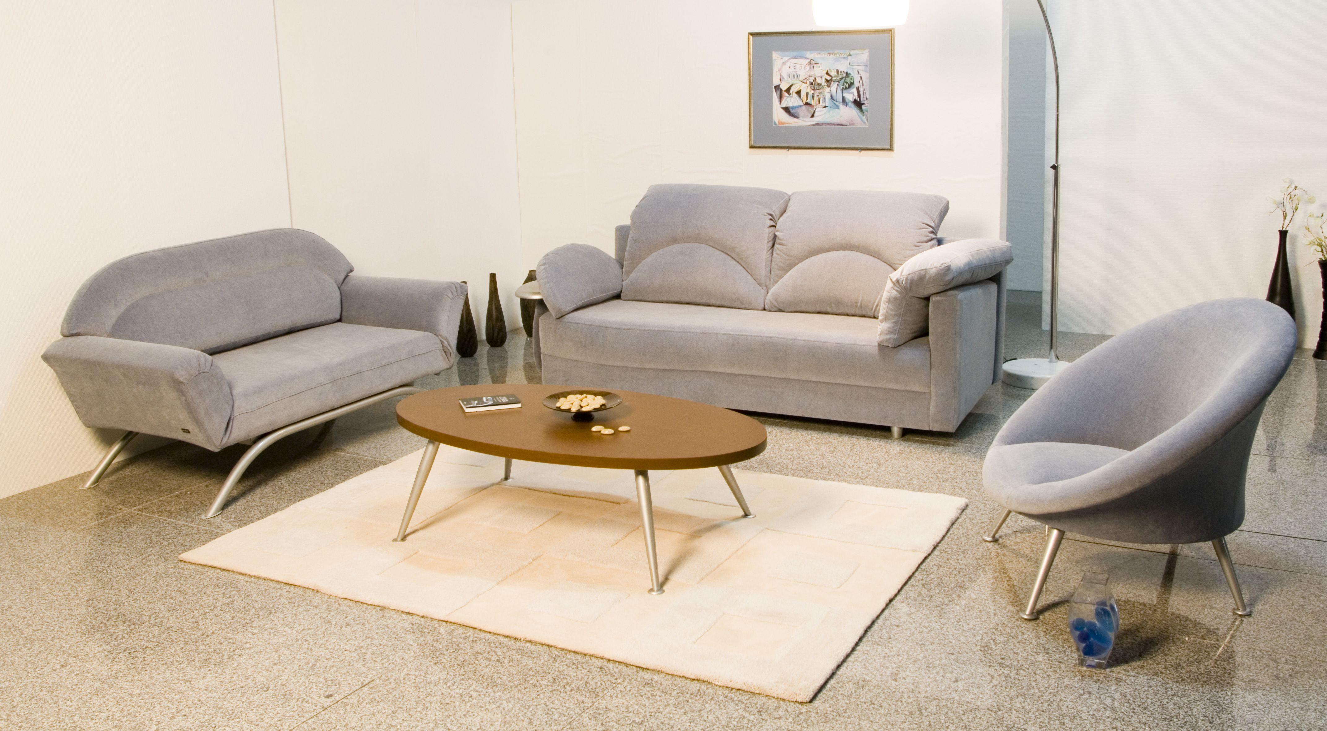 Seray Furniture Kahve Masasi Furniture Kanepeler