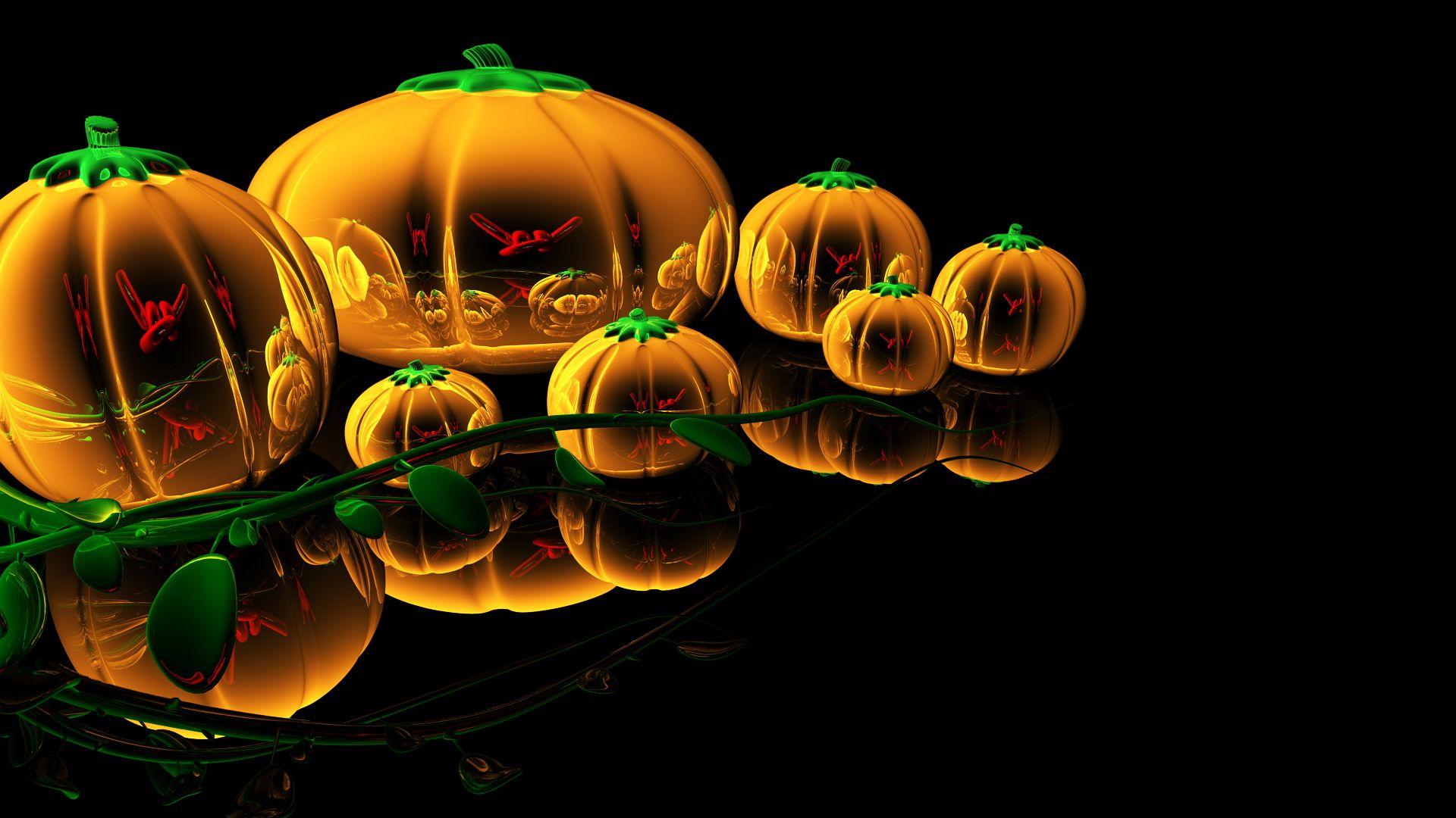 Fantastic Wallpaper Halloween Home Screen - e3a7ef7d08a287fc83e2aa0d96147aed  2018_933017.jpg