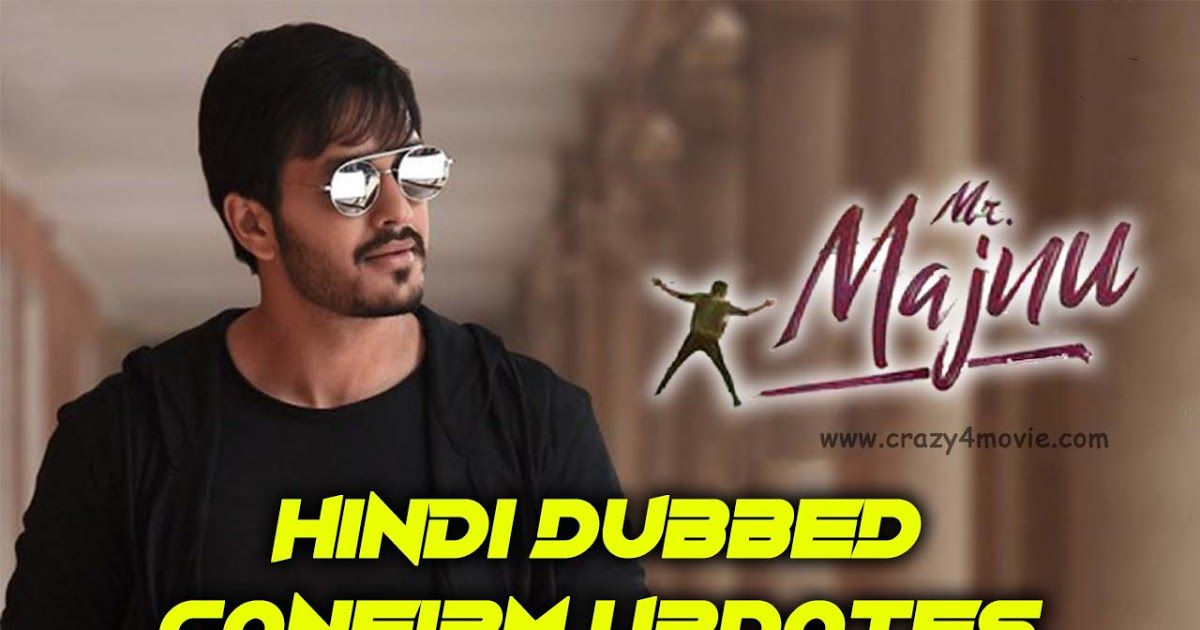 Mr Majnu Odia Film All Song Audio And Video Download All Songs Songs Romantic Songs