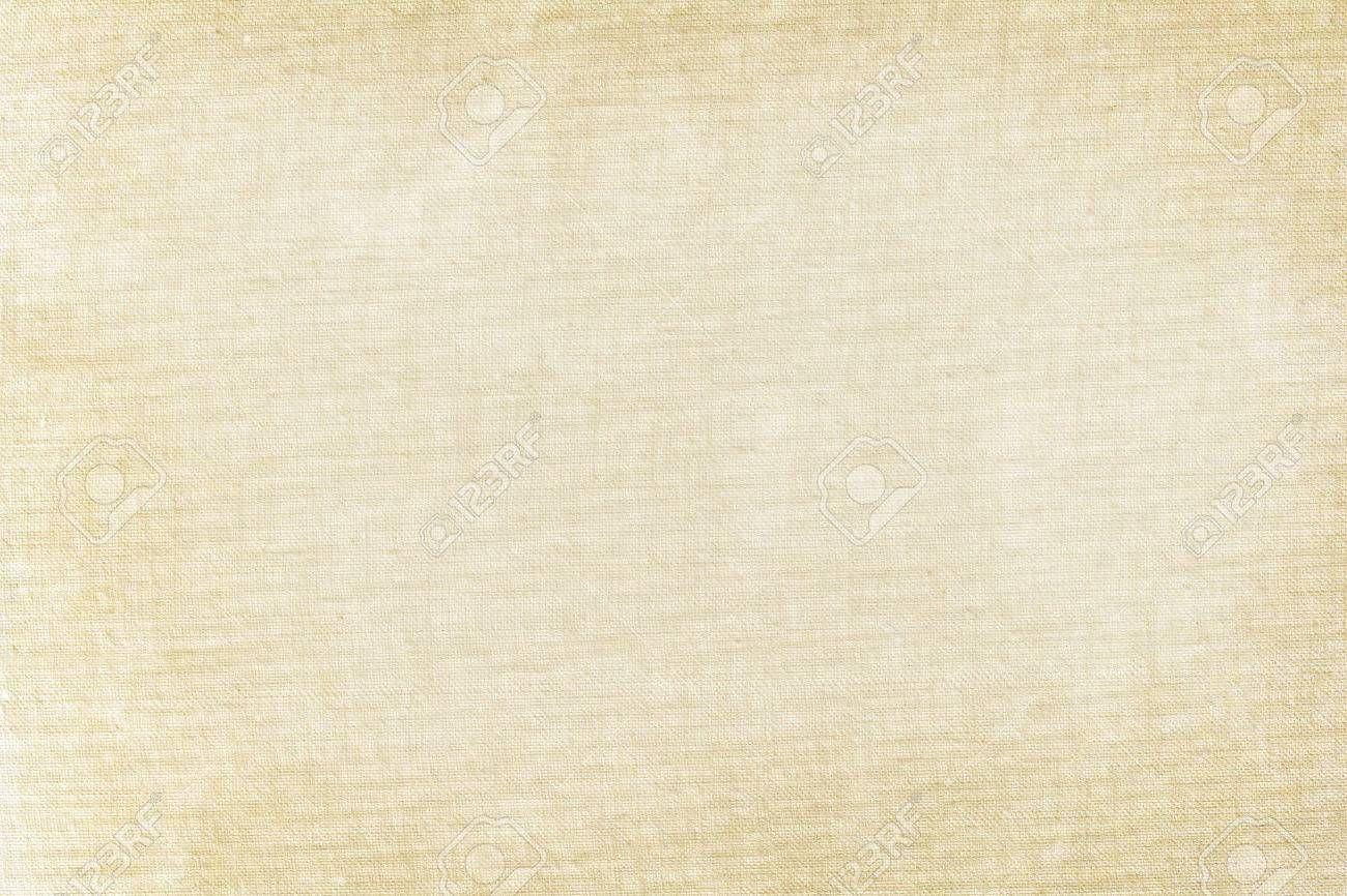 Weisses Papier Textur Aquarellpapier Textur Oder Hintergrund