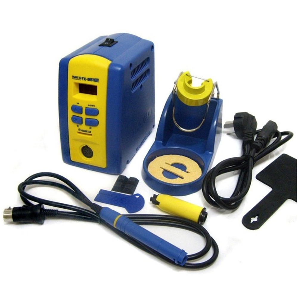 7500 Buy Here Http Alis7nshopchinainfo Gophpt1250672541 Pin Igbt Circuit Of Welding Equipment China Arc Welders For Sale On Machine Go