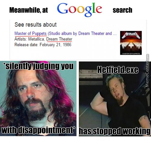436 Best Dream Theaters Images On Pinterest: Image Result For Meme Dream Theater