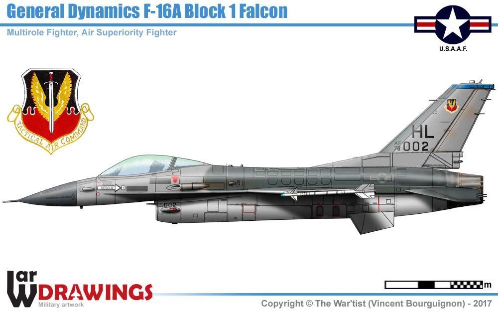 falcon e3.1