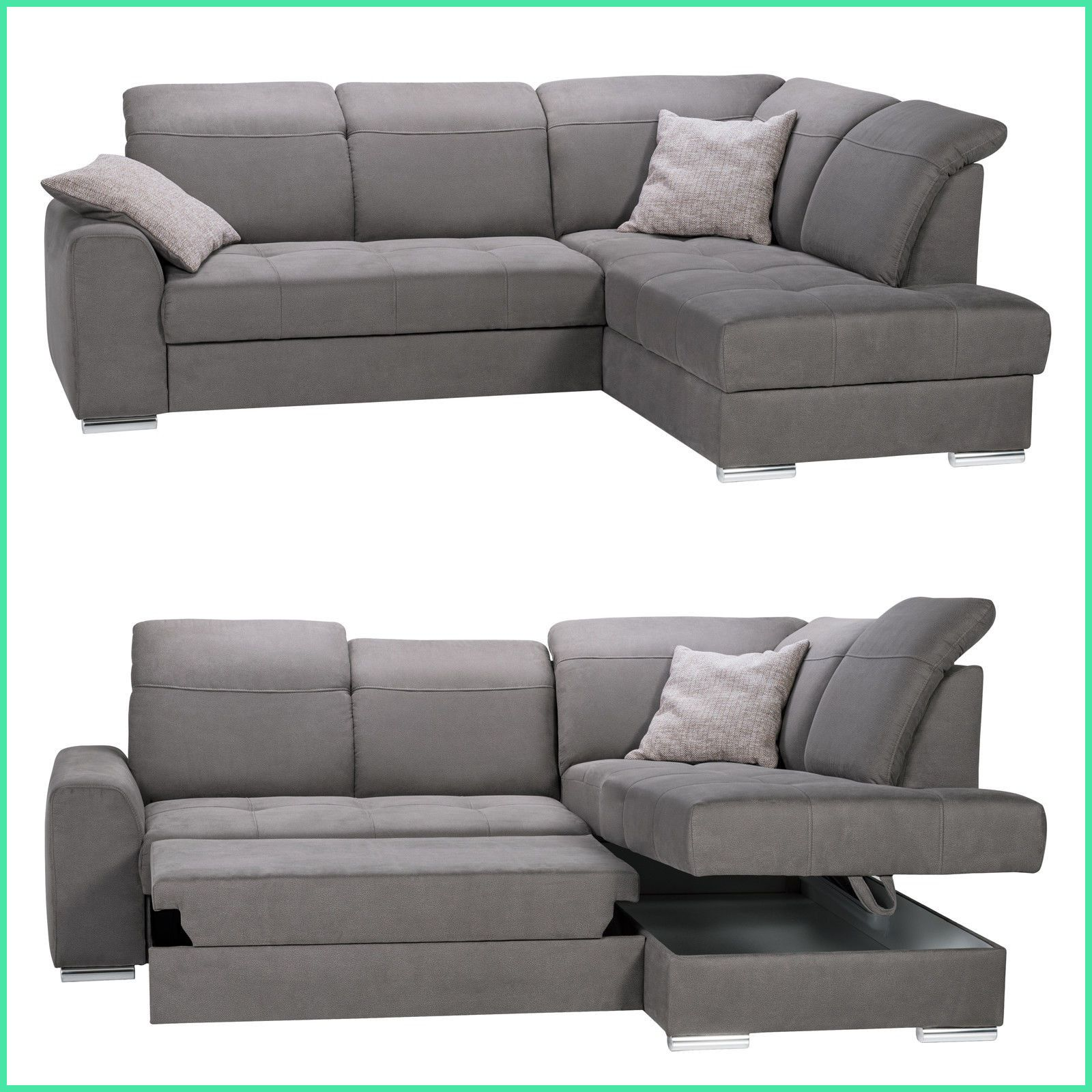 17 Antik Eckcouch Schlaffunktion In 2020 Home Decor Couch Sectional Couch