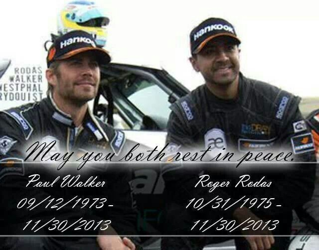 Rest in peace both of you!!!!!!