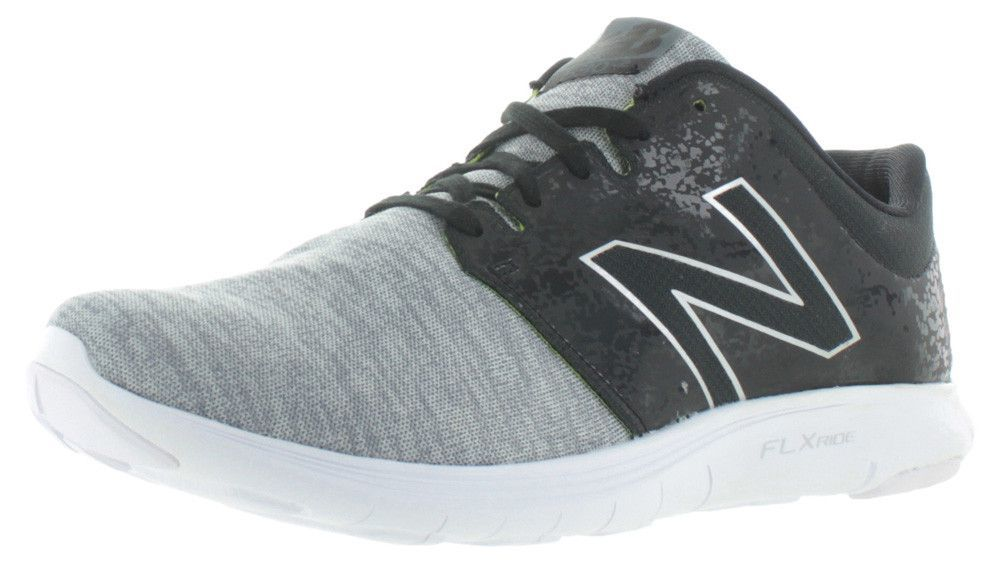 new balance men's m530v2 running shoes